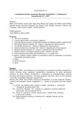 Zápisnica z 26. zasadnutia.pdf