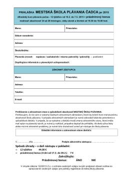 prihlaska skola plavania - jar 2015.pdf