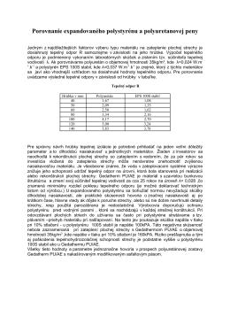 Porovnanie EPS a PU.pdf