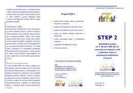 projekt STEP 2_proje..