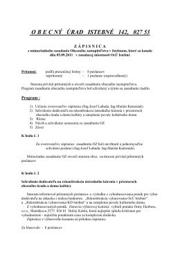 pisnice OZ 3-12.pdf