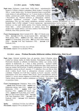 turistika (nové).pdf