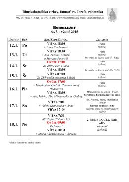 Rozpis sv.omsi 2015.01.12-18.pdf