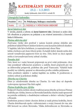9. týždeň 15 .pdf