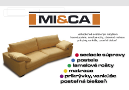 MICA katalog.pdf
