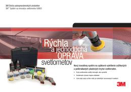 3M System na renovaciu svetlometov 50663.pdf