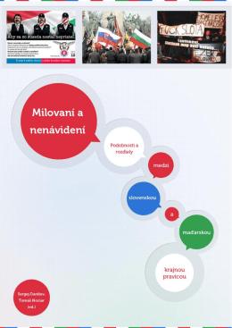 PDF publikáciu v slovenskom jazyku si môžete stiahnuť tu / Please