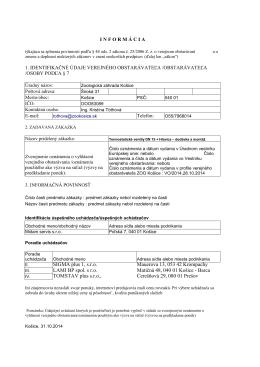 userfiles/§ 44 termostatické ventily.pdf