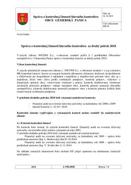 Sprava o kontrolnej cinnosti za rok 2010.pdf