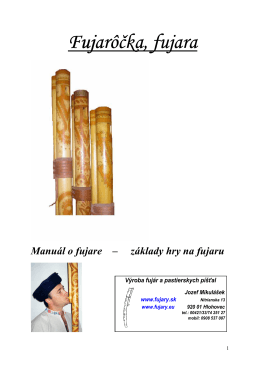 Manuál_SK.pdf