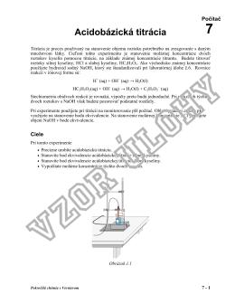 07 Acidobázická titrácia.pdf