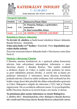 41.týždeň 13 .pdf