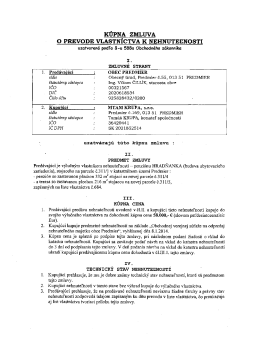 Kupna zmluva o prevode vlastnictva k nehnutelnosti.pdf