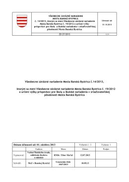 VZN č. 14 - 2013.pdf