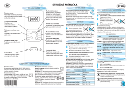 f=whirlpool-gt-286-ix-strucna-prirucka.pdf;QRG GT286 SK W10509386.indd