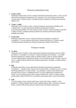 Zbierka OOP C++.pdf