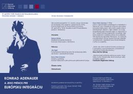 Pozvánka na podujatie (.pdf).