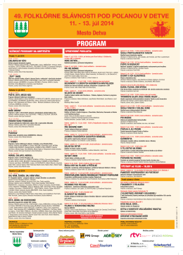 49 FSP PROGRAMOVY PLAGAT A2.pdf