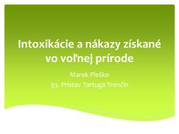 Intoxikácie + nákazy v prírode.pdf