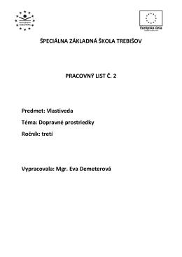Dopravné prostriedky.pdf