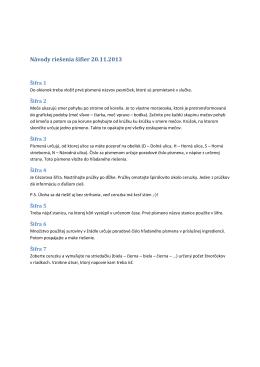 Riesenia sifier.pdf