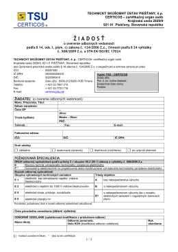 ziadost par 24 revizny technik 01 2014.pdf