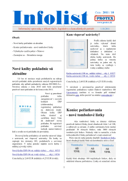 Infolist 201110.pdf