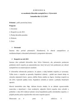 z p i s n i c a.pdf
