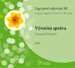 vyrocna sprava 2013.pdf