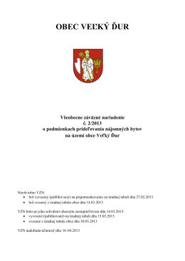 VZN_o podmienkach prideľovania nájomných bytov.pdf