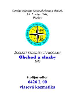 ŠkVP 6426L vlasová kozmetika od 01092013.pdf