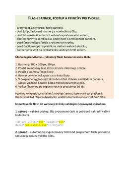 343 KB .pdf