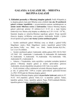 Galaxia a galaxie 3 - Miestna skupina galaxií.pdf