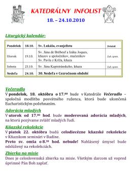 42.týždeň 10 .pdf