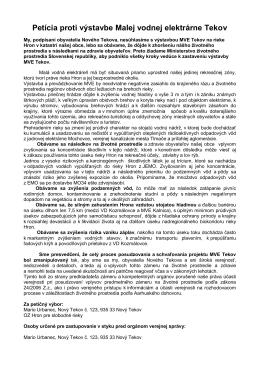 20110429_peticia proti MVE Tekov.pdf