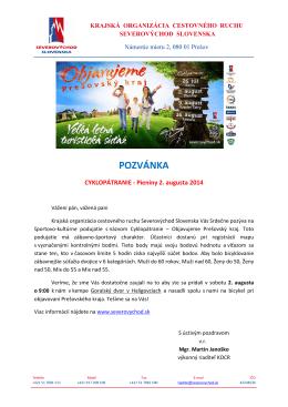 pozvánka Cyklo Pieniny.pdf