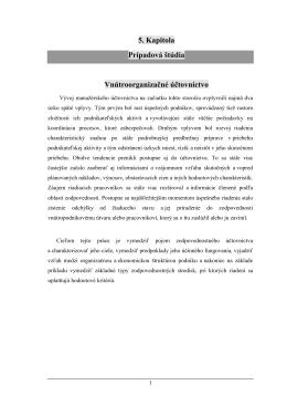 Pripadova studia _5.pdf