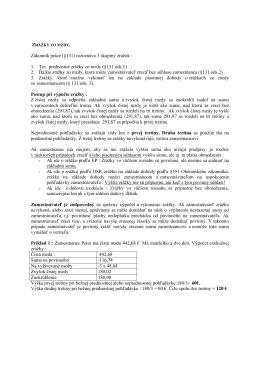 Zrážky zo mzdy-RNDr.Motyčková.PDF