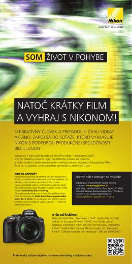 nikon_soutez_sk.pdf