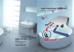 MKV Dali_A4.cdr