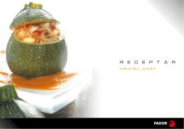 Recepty_Chef.pdf