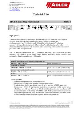 Technický list.pdf