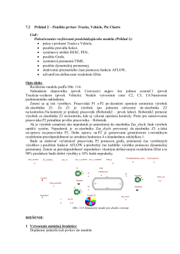 MOSS_cvicenie_1 (2).pdf