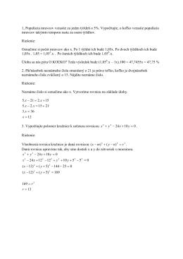 Maturita z matematiky 2013.pdf