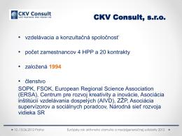 Fórum 2012 - Slovensko Anna Szuhová.pdf