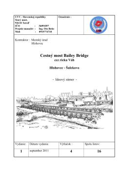 11_Príloha-Bailey Bridge_ideový zámer.pdf