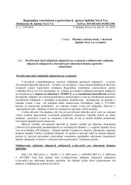 Usmernenie na stiahnutie vo formáte pdf.