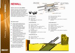 Katalóg odmeriavania Newall.pdf