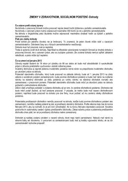 Zmeny v dohodách od 1.1.2013.PDF
