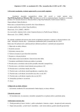 Z_2_2011zo4.3..pdf